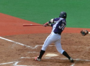 s中野CIMG4753