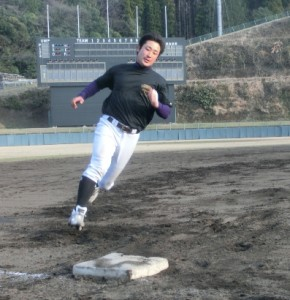 s中野CIMG5346