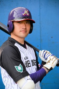 24.松本外野手(NEW)